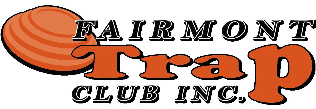 Fairmont Trap Club